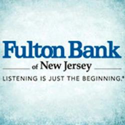 FultonBank